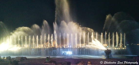 Watershow2